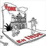echange, troc Le Tone - En Inde