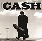 The Legend Of Johnny Cash by Johnny Cash
