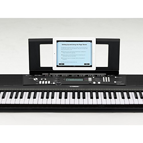 yamaha-ez-220-61-key-lighted-key-portable-keyboard-certified-refurbished