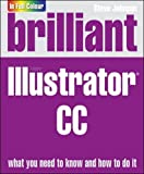 Brilliant Adobe Illustrator CC