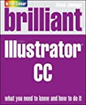 Brilliant Adobe Illustrator CC