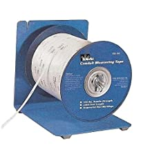 Ideal 31-347 Conduit Measuring Tape