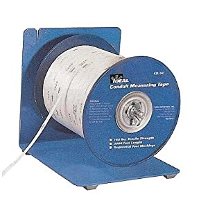 Ideal 31-347 Conduit Measuring Tape