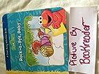 Rock-a-Bye, Baby, A Read Along Elmo Book,…