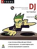 Xtreme DJ