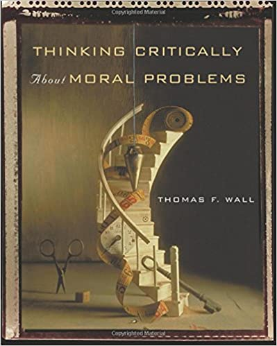 Handbook of Critical Thinking Resources