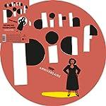 1915-2015 (Picture Disc) (Vinyl)