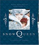 Hans Christian Anderson By Hans Christian Anderson - The Snow Queen (Templar's Collectors Classics Series) (1st (first) edition)