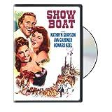 Show Boat (1951) ~ Kathryn Grayson