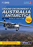 Ground Environment X Australia and An...