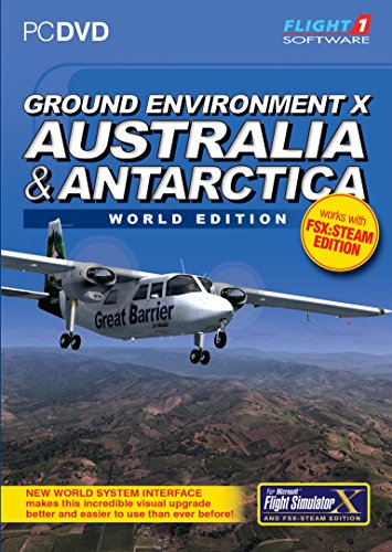 ground-environment-x-australia-and-antarctica-pc-dvd