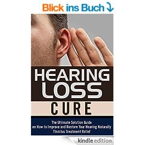 Tinnitus cure dr oz 3d
