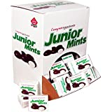 Junior Mints Minis 72 Pack, 31.68 oz