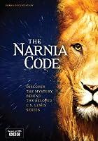 The Narnia Code [DVD]