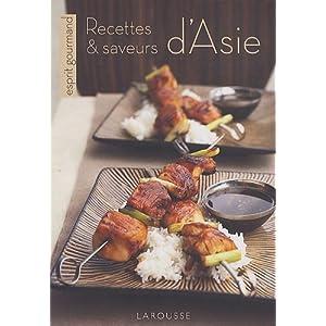 Quels livres de recettes avez vous page 3 forums for Cuisinier oliver