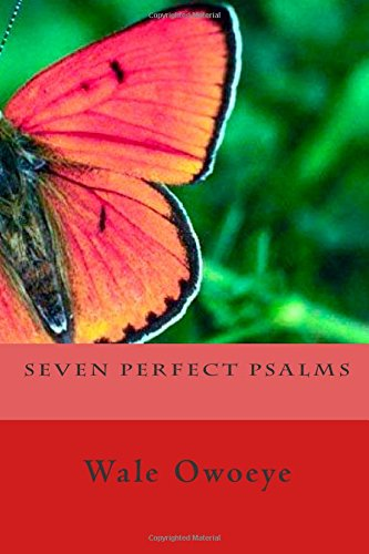Seven Perfect Psalms