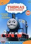 Thomas und seine Freunde (Folge 01) -...