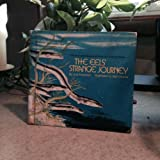 The Eel's Strange Journey (A Let's -Read-&-Find Out Science Book) (0690010079) by Friedman, Judi