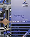 Plumbing Level 2 Trainee Guide