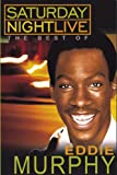 Saturday Night Live: The Best of Eddie Murphy - Comedy DVD, Funny Videos