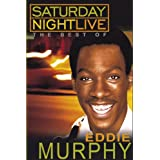 Saturday Night Live: The Best of Eddie Murphy ~ Eddie Murphy