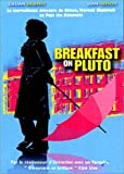 echange, troc Breakfast On Pluto