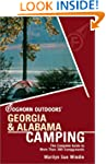 Georgia and Alabama Camping (Foghorn...