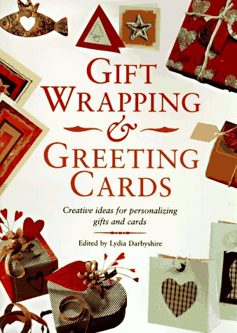 Image for Gift Wrapping & Greeting Cards
