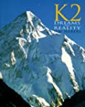 K2: Dreams and Reality