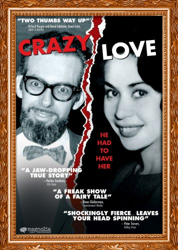 Crazy Love (Ws Sub Dol)