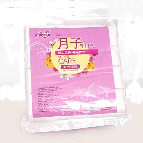 aiyu-maternal-women-dedicated-toilet-paper-bath-tissue-postpartum-post-pregnancy-women-quire-paper-e