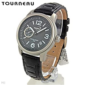tourneau new s everything else