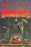 The Warmasters (0743435346) by Weber, David