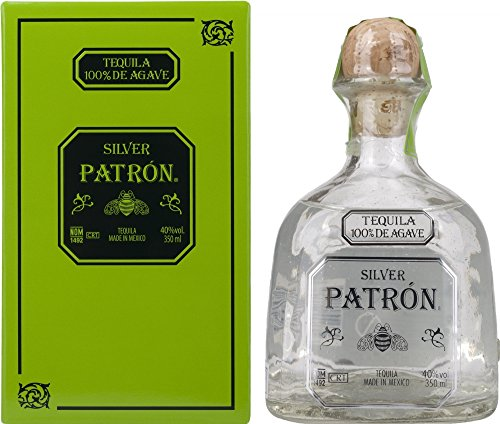 patron-silver-tequila-35-cl