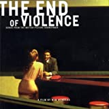 The End Of Violence: Songs From The Motion Picture Soundtrack
