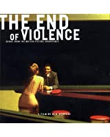 The End Of Violence (bof)