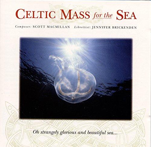 celtic-mass-of-the-sea