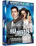 Max la menace [Blu-ray]