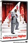 Cedric the Entertainer: Taking You Hi...