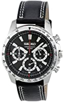SEIKO - Men's Watches - SEIKO WATCHES - Ref. SSB033P1