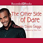 The Other Side of Dare: Blessed Trinity, Book 8 | [Vanessa Davis Griggs]