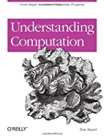 Understanding Computation Front Cover