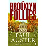 The Brooklyn Folliesby Paul Auster