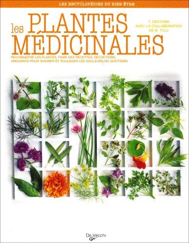 Livre les plantes m dicinales - Depollution par les plantes ...