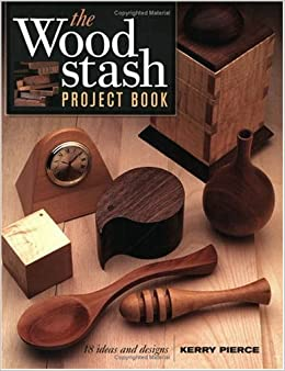 popular woodworking books