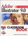 Adobe Illustrator 9.0 (livre CD-rom)