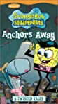 Spongebob Squarepants:Anchors
