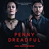 Penny Dreadful (Music From The Showtime Original Series)