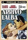 Arrivò L'Alba [Italian Edition]
