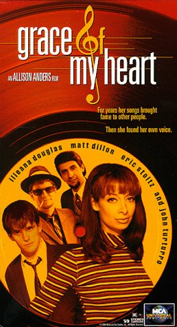 grace-of-my-heart-vhs